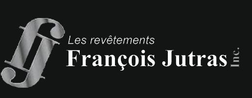 Les Revêtements François Jutras Inc.